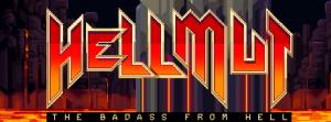 Hellmut Logo
